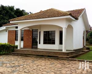3bedroom House Is Available for Rent in Nalya   Houses & Apartments For Rent for sale in Kampala