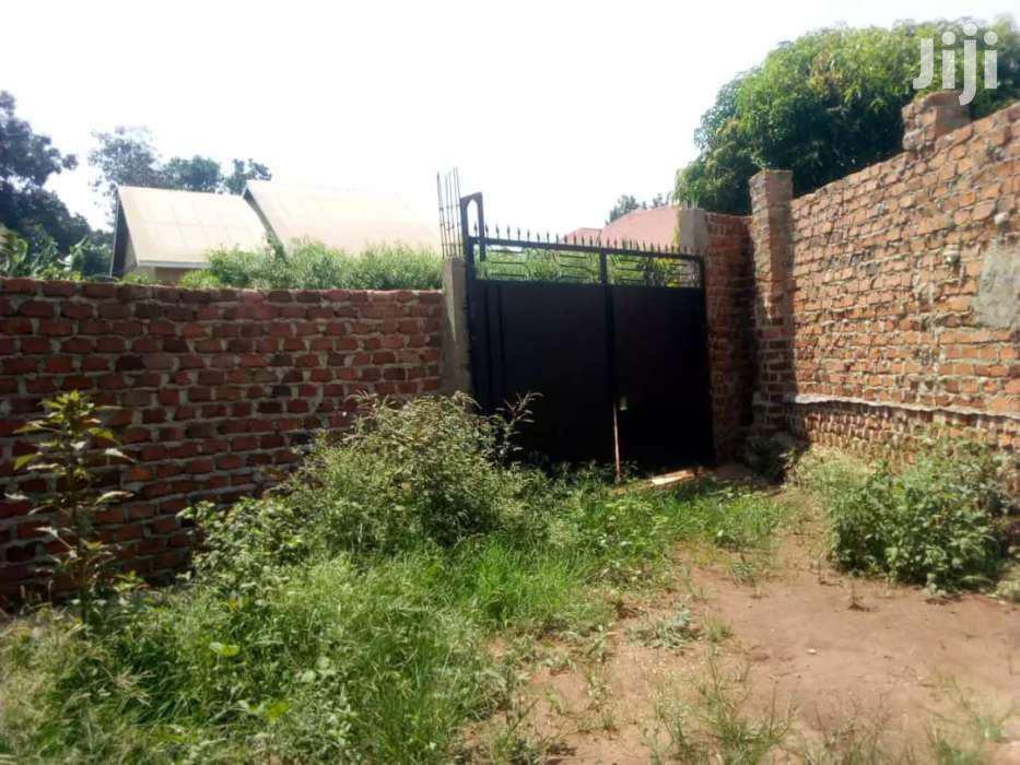 Three Bedroom House In Seeta Town For Sale   Houses & Apartments For Sale for sale in Kampala, Uganda