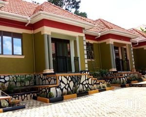 Kyanja House Is Available for Rent   Houses & Apartments For Rent for sale in Kampala