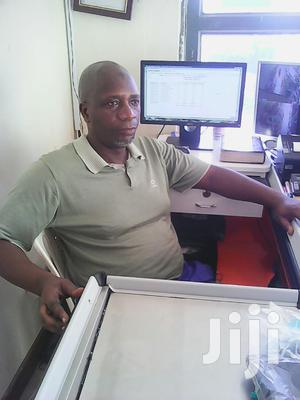 Civil Engineer   Engineering & Architecture CVs for sale in Kampala