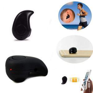 Smallest Single Mini Earbud   Headphones for sale in Kampala
