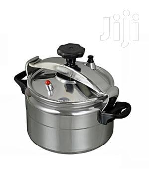 Brand New Pressure Cooker 4 Litres   Kitchen Appliances for sale in Kampala