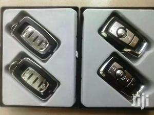 Single Way Security Alarm For Cars   Vehicle Parts & Accessories for sale in Kampala