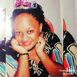 Saloon Female Reception   Customer Service CVs for sale in Kampala