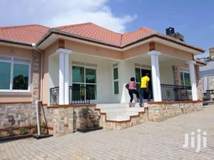 Brand New House In Kitende For Sale | Houses & Apartments For Sale for sale in Kampala