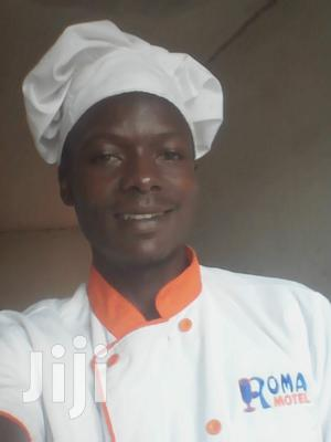 Chef and Supervisor   Hotel CVs for sale in Kampala