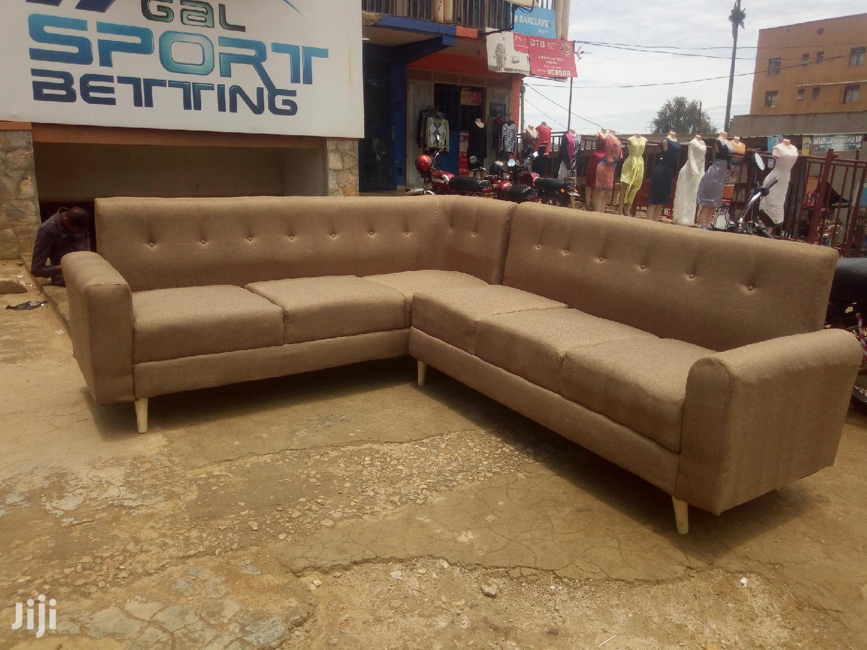 Sofa Set | Furniture for sale in Kampala, Uganda