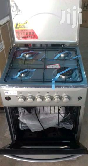 Fully Gas Cooker | Kitchen Appliances for sale in Kampala, Central Division