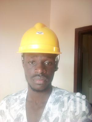 Mechanical Engineer   Engineering & Architecture CVs for sale in Kampala