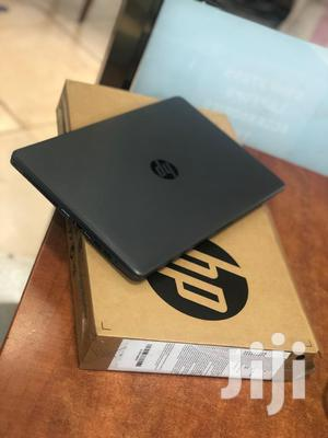 New Laptop HP 250 G6 4GB Intel Core i5 HDD 1T | Laptops & Computers for sale in Kampala