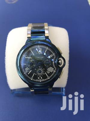 Cartier Ladies Watch | Watches for sale in Kampala