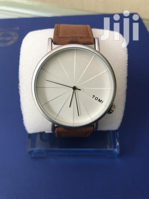 Tomi Watch   Watches for sale in Kampala