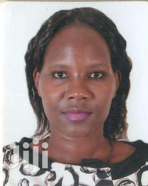 Administrative Worker   Clerical & Administrative CVs for sale in Kampala