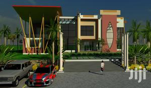 Architectural Work   Construction & Skilled trade CVs for sale in Kampala