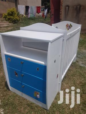 Baby Cribs   Children's Furniture for sale in Kampala