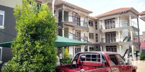 3bedrooms Apartments for Rent in Naalya   Houses & Apartments For Rent for sale in Kampala