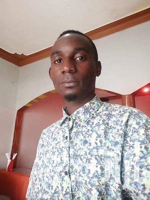 Office Worker | Office CVs for sale in Kampala