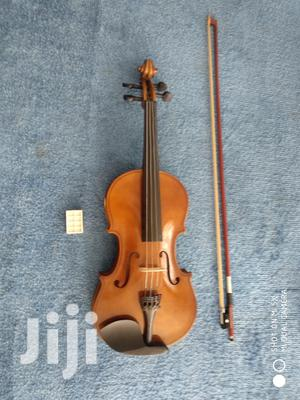 Violin 4/4 | Musical Instruments & Gear for sale in Kampala