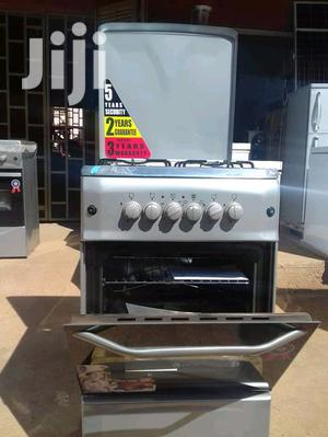 Fully Gas Cookers | Kitchen Appliances for sale in Kampala