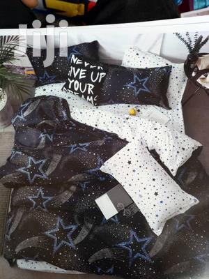 Modern Duvets | Home Accessories for sale in Kampala, Central Division