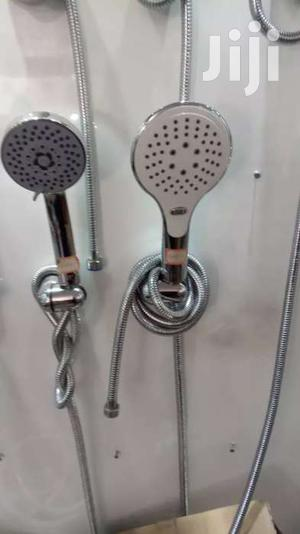 Telephone Showers | Plumbing & Water Supply for sale in Kampala