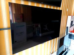Lg Smart 3d Uhd 4k Tv 55 Inches   TV & DVD Equipment for sale in Kampala