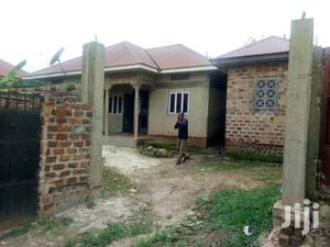House In Kasenge For Sale | Houses & Apartments For Sale for sale in Kampala