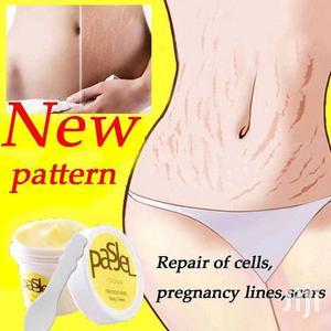 Pasjel Skin Body Cream | Bath & Body for sale in Kampala