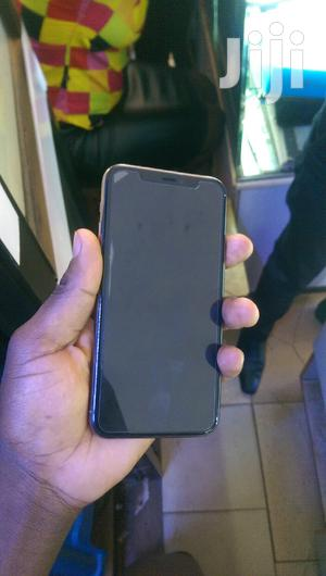 New Apple iPhone 11 Pro Max 64 GB Gold   Mobile Phones for sale in Kampala