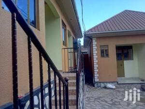 Very Nice Self Contained Single Room For Rent In Heart Of Makindye | Houses & Apartments For Rent for sale in Kampala