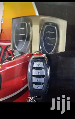 Car Alarm Great Remote | Vehicle Parts & Accessories for sale in Kampala