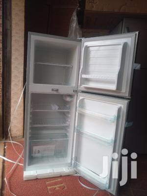 ADH Double Door Fridge 138L | Kitchen Appliances for sale in Kampala