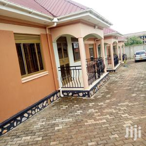 Two Bedroom House for Rent in Seeta-Bajjo | Houses & Apartments For Rent for sale in Mukono