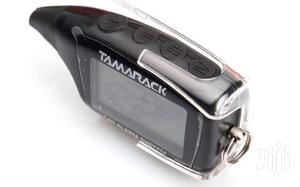 Engine Remote Controlled Car Alarm | Vehicle Parts & Accessories for sale in Kampala
