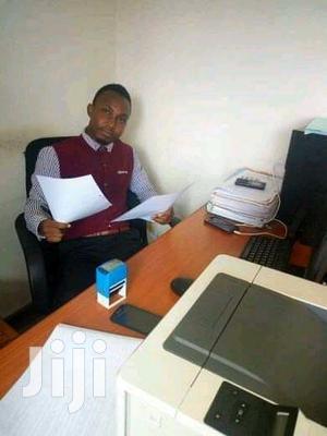 Management CV | Management CVs for sale in Eastern Region, Jinja