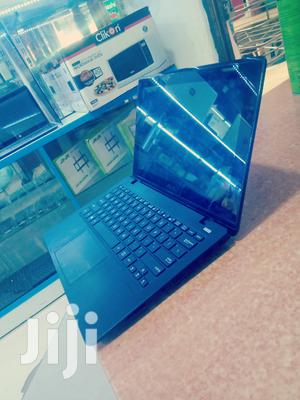 New Laptop Asus X200MA 4GB Intel Celeron HDD 320GB | Laptops & Computers for sale in Kampala