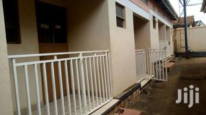 1bdrm Bungalow in Kireka, Kampala for Rent | Houses & Apartments For Rent for sale in Kampala