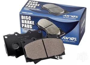 Legit Car Brakes | Vehicle Parts & Accessories for sale in Kampala