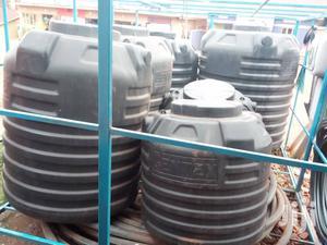 Water Tanks   Plumbing & Water Supply for sale in Kampala