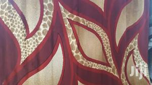 Woolen Carpets   Home Accessories for sale in Kampala