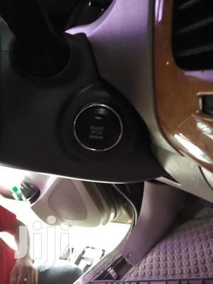 Push To Start Button | Vehicle Parts & Accessories for sale in Kampala