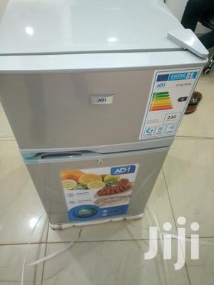 ADH Double Door Refrigerator 120L | Kitchen Appliances for sale in Kampala