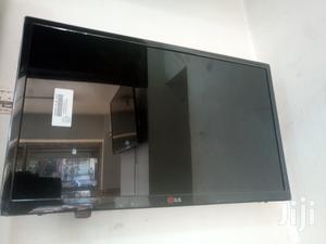 LG Led Flat Screen Digital TV 26 Inches | TV & DVD Equipment for sale in Kampala