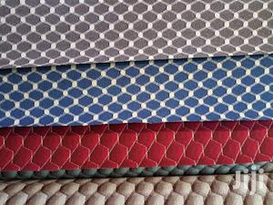 Woolen Carpets | Home Accessories for sale in Kalangala