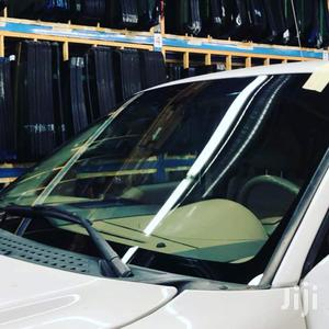 Car Windscreen Replacements   Vehicle Parts & Accessories for sale in Kampala