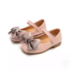 Kids Shoes | Children's Shoes for sale in Kampala