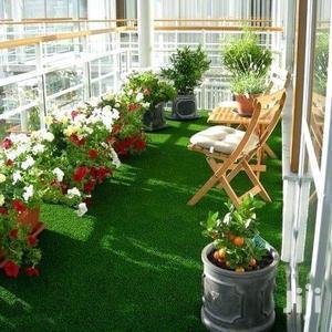Modern Grass | Garden for sale in Kampala