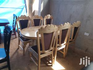 Dining Table | Furniture for sale in Kampala