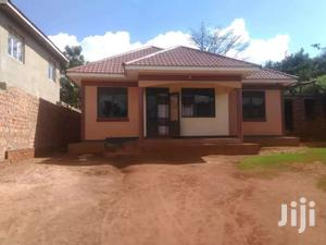 Three Bedroom House In Kira For Sale | Houses & Apartments For Sale for sale in Kampala