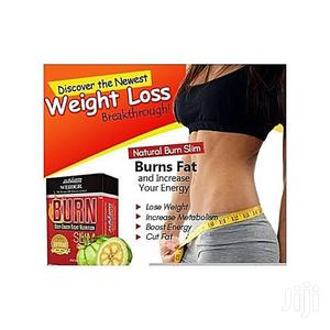 Weiders Burn Slim .30 Tablets   Vitamins & Supplements for sale in Kampala, Central Division
